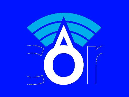 logo 512x384